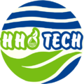 Hho Technology logo.png