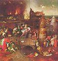 Hieronymus Bosch 002.jpg