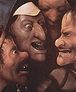 http://upload.wikimedia.org/wikipedia/commons/thumb/1/16/Hieronymus_Bosch_056.jpg/150px-Hieronymus_Bosch_056.jpg