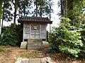 Higashiosaki, Uozu, Toyama Prefecture 937-0012, Japan - panoramio (4).jpg