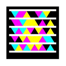 Com codigo de barras - 3 7