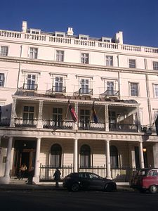 High Commission of Malaysia in London 1.jpg