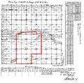 Highland, Lake County, Indiana 1836.png