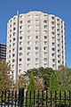 Hilliard Towers Apartments-0635.jpg