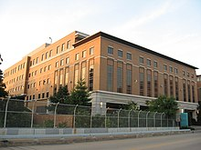 University of Pittsburgh Medical Center - Wikipedia