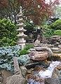 Hillwood Gardens in July (19615372049).jpg