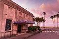 Hilo Tsnumai Museum Big island Hawaii Park (31338231307).jpg