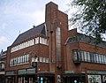 Hilversum Kerkstraat 40 en 42.jpg