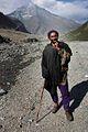 Himalayan Shepherd (102607215).jpg