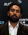Himesh Patel 2019 (cropped).jpg