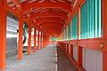 Hinomisaki-jinja kairo3.jpg