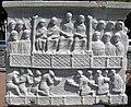Hippodrome Constantinople2007005part.jpg