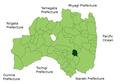 Hirata in Fukushima Prefecture.png