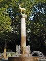 Hirschbrunnen.09045873.jpg
