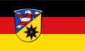 Hissflagge des Landkreises Waldeck-Frankenberg.png