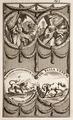 Histoire-de-Guillaume-III-MG 0059.tif