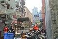 Historic Center Of Macau (219154215).jpeg