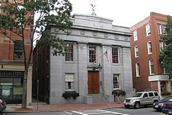 Historic City Hall, Salem MA.jpg