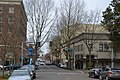 Historic District (Olympia, Washington).jpg
