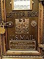 Historic US Mail Letter Box (17405792905).jpg