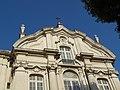 Historical Lisbon, Global City 23 (41753991720).jpg