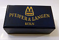 Historische Pfeifer & Langen Dose (2).jpg