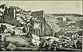 History of Egypt, Chaldea, Syria, Babylonia and Assyria (1903) (14783480743).jpg