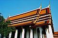 Ho Phra Monthian Tham, Bangkok.jpg