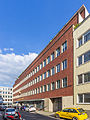Hochpfortenhaus, Köln-0571.jpg