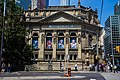Hockey Hall of Fame IMG 0758 (20740956541).jpg