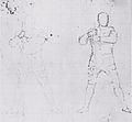 Hodler- Stehender Krieger von vorn - 1897-99.jpeg