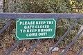 Hogsback garden (9258853997).jpg