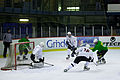 Hokeja spēlē tiekas Saeimas un Zemnieku Saeimas komandas (6818374011).jpg