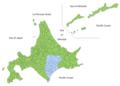 HokkaidoMap Tokachi subprefecture en.png