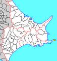 Hokkaido Hanasaki-gun.png