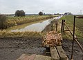 Holderness Drain at High Bransholme - geograph.org.uk - 1164601.jpg