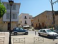 Holidays Greece - panoramio (30).jpg