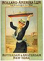 Holland-Amerika Lijn 1898.jpg