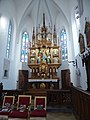 Hollenburg Pfarrkirche04.jpg