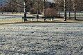 Hollihaka Park Oulu 20141101 04.jpg