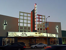 Hollywood Palladium 2012.jpg