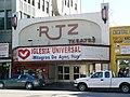 Hollywood Ritz Theatre.jpg