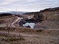 Holme Park Quarry - geograph.org.uk - 95164.jpg