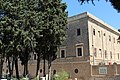 Holy Land 2016 P0256 Stella Maris Monastery.jpg