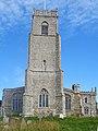 Holy Trinity, Blythburgh, Suffolk (28545487325).jpg