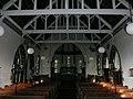 Holy Trinity church interior - geograph.org.uk - 654293.jpg