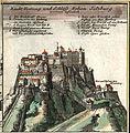 Homann Salzburg Hohensalzburg.jpg