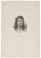 Homo sapiens - Samojeed, West-Siberië - 1700-1880 - Print - Iconographia Zoologica - Special Collections University of Amsterdam - UBA01 IZ19400167.tif