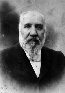 Robert Aland