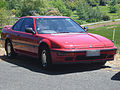 Honda-Prelude red 3rd.jpg
